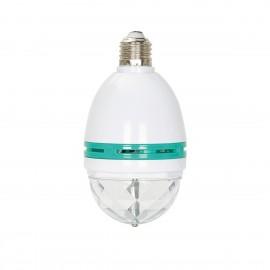 LED-MINIBALL28