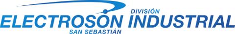 Electroson industrial