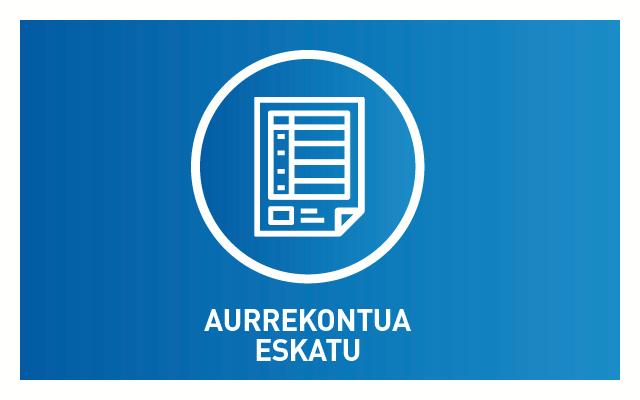 /eu/kontaktua